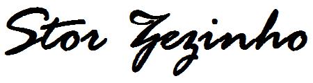 Stor Zezinho